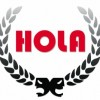HOLA Awards 2013
