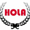 2017 HOLA Awards
