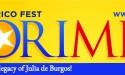 BORIMIX: Puerto Rico Fest 2014