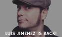Luis Jimenes Sin Censura – Amor 93.1 fm