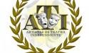 Ganadores Premios ATI 2015