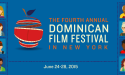 4TH Dominican Film Festival