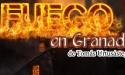 FUEGO EN GRANADA, estreno mundial