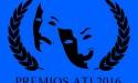 ATI dio a conocer las nominaciones 2016