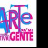 ARTE PA' MI GENTE / ARTS FOR ALL FEST FESTIVAL AL AIRE LIBRE