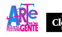 ARTE PA' MI GENTE / ARTS FOR ALL FEST FESTIVAL AL AIRE LIBRE