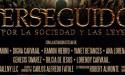 """""""Perseguidos"""" estrena en NY"""