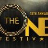The One festival