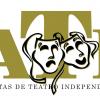 Ganadores Premios ATI 2017