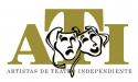 Nominados Premios ATI 2017