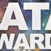 Premios LATA 2018