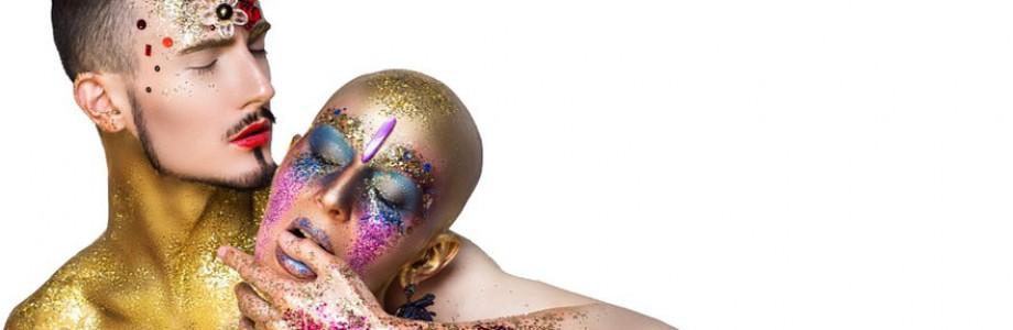 FUERZAfest en su segunda semana trae danza, teatro, conversaciones literarias y fiestas
